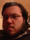 Me, Dec 30 2004